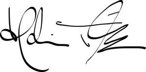 logo_podpis_cerne